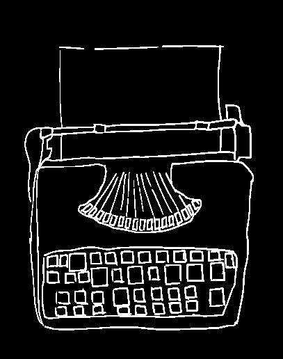 Zeichnung_Schreibm